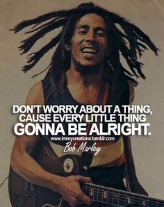 Right on Bob !!!!  It always works out,,, One way or the other,,,,  :)
