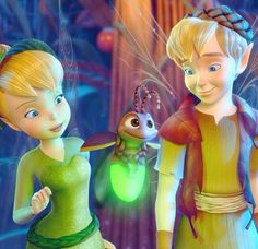 Tink, Terrance and Blaze Tinkerbell Movies, Tinkerbell Pictures, Tinkerbell And Friends, Tinkerbell Disney, Fantasia Disney, Disney Pixar Movies, Disney Cartoons, Disney Characters, Tinkerbell And Terence