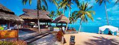 Nora Beach Resort & Spa