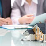 What You Need To Know About Second Mortgages In Toronto