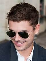 trendy mens hair cut - Yahoo Image Search Results