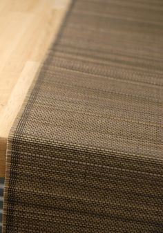 Diy | Pinterest | Bamboo Table Runner, Bamboo Table And Linens