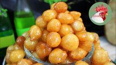 Greek Menu, Sweet Recipes, Decoupage, Vegetables, Fruit, Youtube, Food, Kuchen, Essen