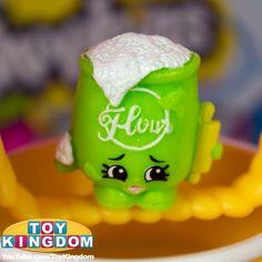 Fifi Flour Awesome#