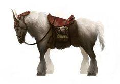 640x450_4445_Mount_2d_fantasy_horse_picture_image_digital_art.jpg (640×450)