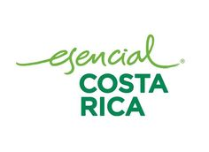 Futurebrand rediseña la marca turística de Costa Rica
