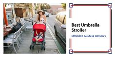 Child-rearing Made Simple With These Tips. This article is filled with plenty of useful information on bringing up a child. Cheap Baby Strollers, Baby Girl Strollers, Double Baby Strollers, Toddler Stroller, Baby Prams, Twin Strollers, Toddler Toys, Baby Toys, Jeep Stroller