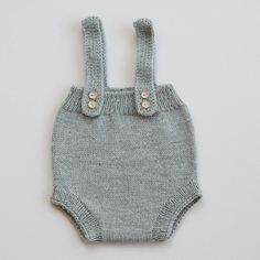 Prolet Shorts