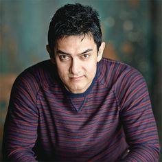 aamir khan - Google'da Ara