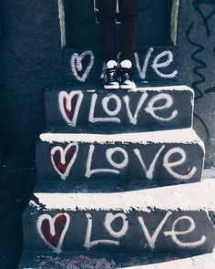 Existe amor em SP❤️ || @ursulacoelho e @melolatelie
