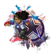 57 Ideas Pop Art Superhero Marvel The Secret For 2019 Dc Comics Women, Marvel Dc Comics, Marvel Heroes, Drawing Superheroes, Marvel Drawings, Superhero Pop Art, Secret Warriors, Preschool Art Activities, Young Avengers