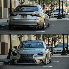 Lexus Sedan, Lexus Isf, Lexus Gs300, Lexus Sport, Lexus Cars, My Dream Car, Dream Cars, Prestige Car, Car Goals