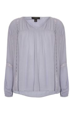 Femme Nouveau Checked Blazer Jacket Taille 8 10 ex Primark