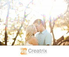 Amy & Billy Engagements | Hawaii Engagement Photographer - Creatrix Photography Blog