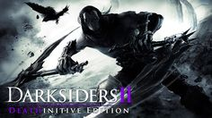Game Cheap is giving away free video games everyday to show appreciation to our loyal fans. Winners of today's contest will receive Darksiders II Deathinitive Edition On Steam.