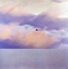 gerhard richter - amazing artist