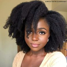 see link in bio to register for the Afro Hair Culture and Beauty Festival… Natural Hair Growth Remedies, Natural Hair Growth Tips, Hair Growth Oil, Natural Hair Styles, Simple Natural Hairstyles, Natural Hair Blowout, Natural Hair Tutorials, Natural Hair Brides, 4b Natural Hair