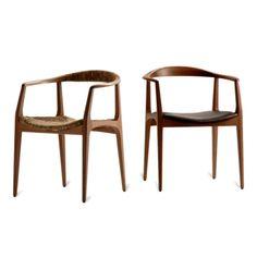 cadeira juliana R$1,825.81 0,53L x 0,59P x 0,73A