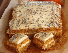 Dessert Recipes, Desserts, Banana Bread, Food And Drink, Cakes, Baking, Kitchens, Kuchen, Tailgate Desserts