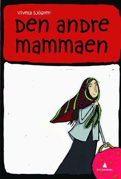 Om boka: Shirin og lillesøster Nina skal på tur me Movie Posters, Film Poster, Popcorn Posters, Film Posters