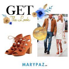 http://www.marypaz.com/tienda-online/sandalia-romana-de-tacon-con-cordones-58000.html?sku=73908-35