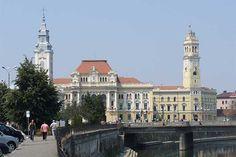 Positano, Amalfi, Pompeii, Dubrovnik, San Francisco Ferry, Building, Travel, Regensburg, Mannheim