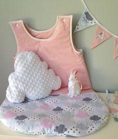 robe b b fille denim collection automne hiver 2015 denim addict. Black Bedroom Furniture Sets. Home Design Ideas