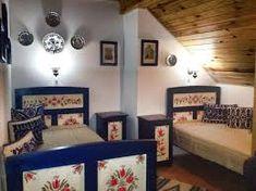 Image result for case taranesti Decor, Furniture, Toddler Bed, Home Decor, Bed