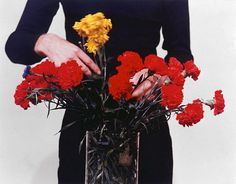 Bas Jan Ader, Primary Time, 1974, Video in color