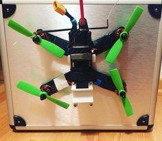 Lets printing things | Como se imprime en 3d No olvides checar nuestros servicios de impresion3d en pachuca