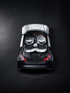 #PeugeotFractal #Peugeot #Conceptcar