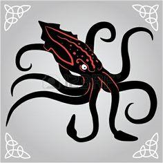 22822896-octopus-kraken.jpg (450×450)