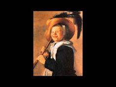 Early Italian Recorder Music - Gabrielli is around 13:27