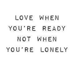 Okay ;)