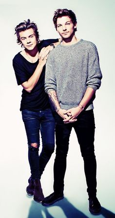 I just cant handle this perfection like honestly ... they are no words to describe how amazing they are