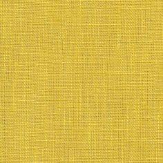 Fabrics-store.com: Linen fabric - linen for the applique