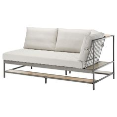 IKEA offers everything from living room furniture to mattresses and bedroom furniture so that you can design your life at home. Check out our furniture and home furnishings! Design Ikea, Canapé Design, Ikea Furniture, Living Room Furniture, Furniture Stores, Retro Furniture, Furniture Vanity, Classic Furniture, Tattoos