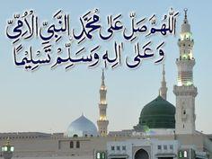 Juma Mubarak, Jumma Mubarak Images, Doa Islam, Peace Be Upon Him, Madina, Islamic Love Quotes, Alhamdulillah, Beautiful Images, Thinking Of You