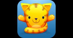 Read reviews, compare customer ratings, see screenshots, and learn more about Cat Playground. Download Cat Playground and enjoy it on your iPhone, iPad, and iPodtouch.