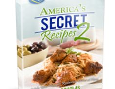 RECIPE SECRETS By Ron Douglas  The Secret Recipes for Your Favorite Dishes  Recipes For The 21St century Hunter Gatherer - Paleo Eating For Modern People  The HCG Dieter Gourmet Cookbook  Professional Barbecue Recipes  Cake & Cookie Decorating Just Got A    A great collection of recicpes http://GoTo-Pro.com/see/recipes/9836