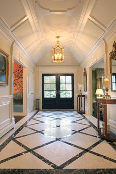 1000 Images About Marble Floors On Pinterest Marble