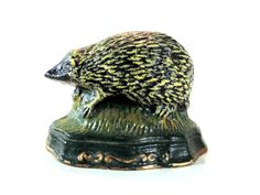 French Vintage Door Stop With by SouvenirsdeVoyages on Etsy