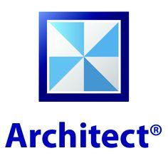 Logiciel Architecture Sur Pinterest Architecture 3d
