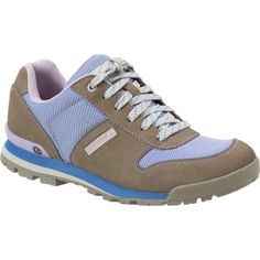 Merrell Solo Origins Hiking Shoe - Women's | Backcountry.com