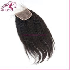 Please leave your whatsapp or email so we will send you a wholesale price list or maybe DM me. Email:merryhairicy@hotmail.com  Websitewww.merryhair.com Skypemerryhair05 Whatsapp:8613560256445 #brazilianhair#straighthair#virginstraighthair#bundlesdeal#bundles#wholesalehair#hairporn#hairdiva#virginhair#virginstraighthair#virginhumanhairh#rawhair#peruvianhair#indianhair#unprocessedhair#haironhand#hairforsale#girl#women