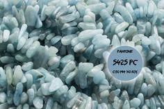 Kamienie Akwamaryn Sieczka 5067kp 1szn.