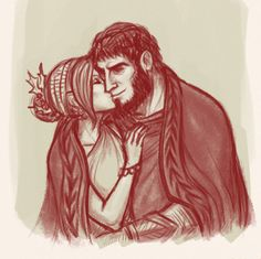 asphodelon - Posts tagged hades and persephone Greek Gods And Goddesses, Greek And Roman Mythology, Greek Mythology Tattoos, Norse Mythology, Greek Memes, Religion, Hades And Persephone, Lore Olympus, Principles Of Art