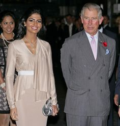 Princess Amira al Taweed - seriously, how gorgeous is she?!
