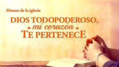#IglesiadeDiosTodopoderoso #RelámpagoOriental #Evangelio #ElAmorDeDios #Oración #Coro #Himno  #CanciónDeLaIglesia #ElCoroDelEvangelio #AlabanzaDeAdoracion #LaGraciaDeDios #Experiencia Padre Celestial, My Heart, Musicals, God, Film, Youtube, Madrid, Oriental, God Made Me
