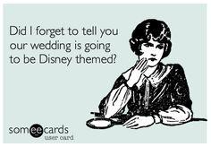 <3 disney wedding | Tumblr